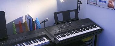 Music%20Room%2041%20copy_edited.jpg