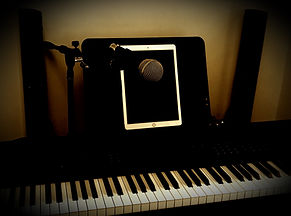 Piano Lessons at Learn@home Music Studio, Dudley, West Midlands