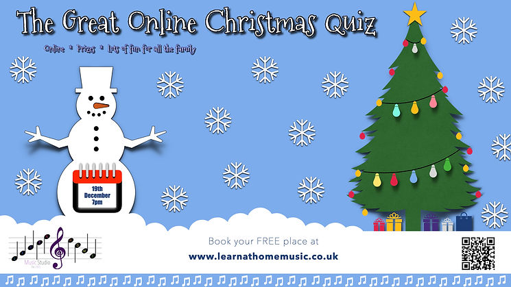 Learn@home The Great Christmas Quiz.jpeg