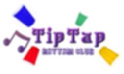 Tip tap logo copy.jpg