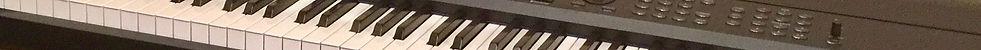 Musical instruments 68.JPG