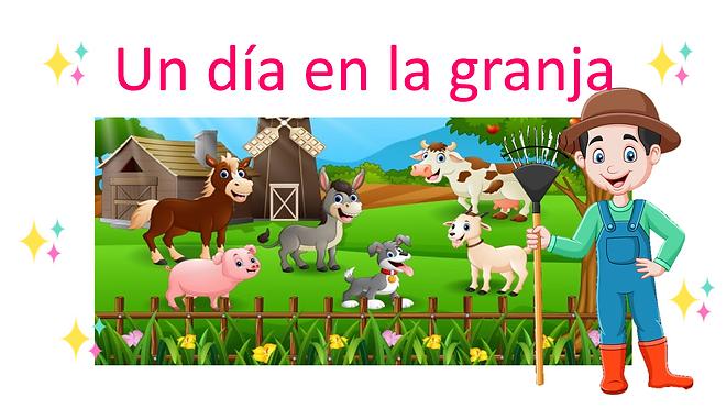 Cuenticlopedia_Escuela_Viva_Un_Día_En_L