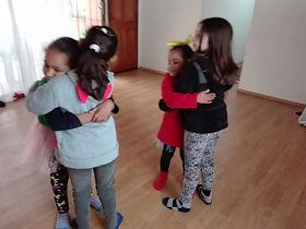 biodanza_con_niños_Escuela_Viva_2018_enc