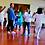 Thumbnail: Grupo Regular de Co-formación Continua para Facilitadores y Estudiantes