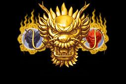 Biodanza_y_el_Oráculo_de_I_Ching_Dragon_
