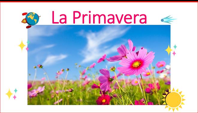 Cuenticlopedia La Primavera Portada.png