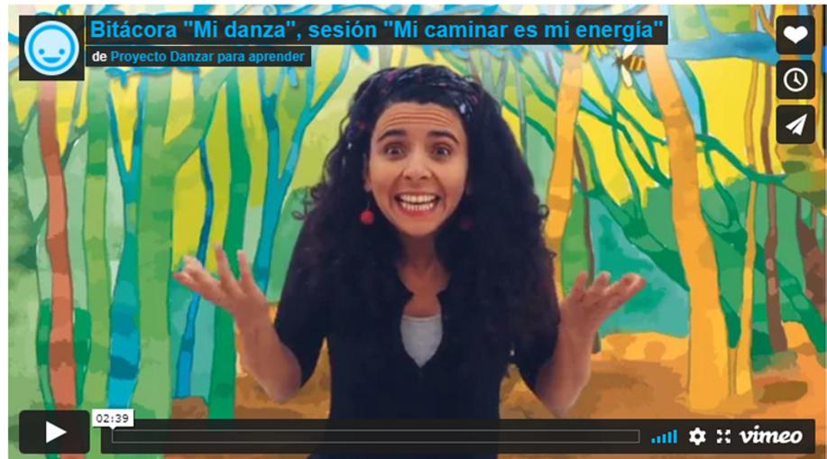Danzar para aprender Escuela Viva.png