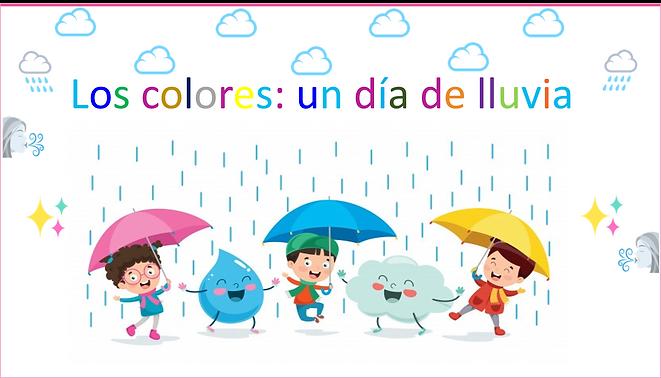 Cuenticlopedia_Escuela_Viva_Los_Colores_