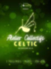 atelier celtic.jpg