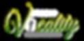 logo-studio-vocality-SANS FOND.png