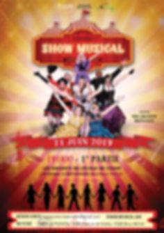 affiche-showmusical-21juin-image-A5-IMPR