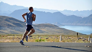running-4-21-17.jpg