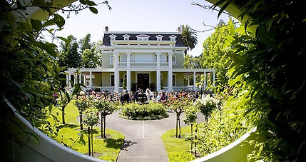 Weddings-at-Churchill-Manor-960x509.jpg
