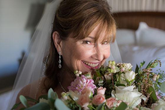 Susan w bouquet.jpg