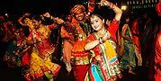 beautiful-navatri-garba-dandiya-raas-ima