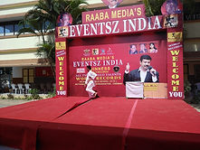 ALL TYPE OF SOLO TALENTS RAABA MEDIA 27.