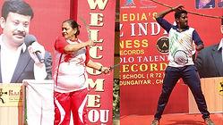 raaba media's eventsz india 3.jpg