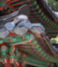 changdeokgung-786592_1920.jpg