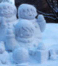 snow-carving-837401_1920.jpg