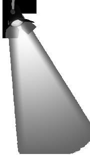spotlight-left.png