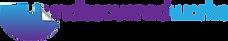cropped-UW-Logo-Hi-1.png