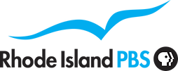 ripbs-logo.png