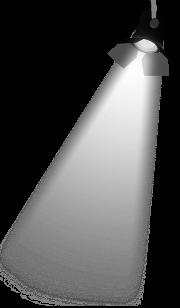 spotlight-right.png