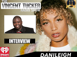 "Interview: DaniLeigh Talks New Album ""The Plan"", 'Lil Bebe' Remix and more!"