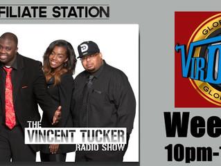 VTRS Joins The VirDiKO Global Radio Family