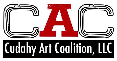 CAC Logo 2021.jpg
