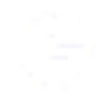 freeguides_webArtboard-1.1.png