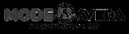 Mode_Logo_Final-(1).png