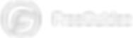 Logo-1.0.png