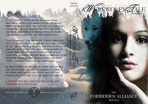 A Werewolf's Tale