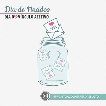 post-Finados.png