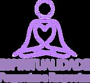 LOGO-Espiritualidade-purple.png