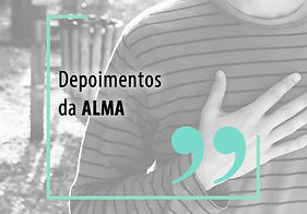 depoimento-ALMA-PROJETOTECA.jpg