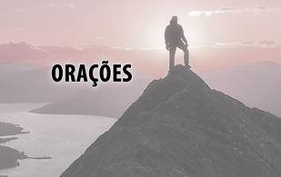 oracoes-projetoteca.jpg