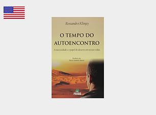 livro_otempo_rossandro-klinjey.png