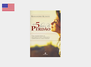 livro_cinco-faces--rossandro-klinjey.png