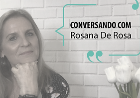 conversando-rdr-podcast.png