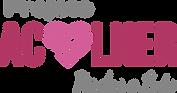 logo-PAPL-letras-cinza.png