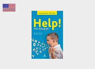 livro_help_rossandro-klinjey.png