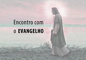 Encontro-com-o-Evangelho-website.jpg