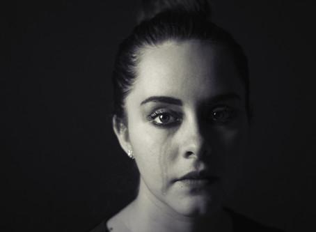 Direito ao choro