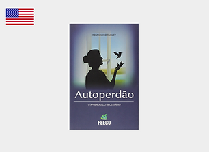 livro_autoperdao-rossandro-klinjey.png