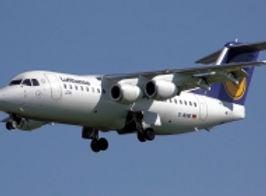 BAE_146_RJ85_AVRO_.jpg