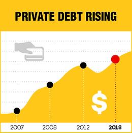 debt3.png