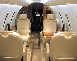 2009-Citation-XLS-interior-image-aft-fac