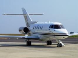 Hawker_900XP_Exterior.png